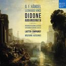 Didone abbandonata, HWV A12/Act I/Son regina (Aria)/Lautten Compagney
