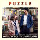 Puzzle (Original Motion Picture Soundtrack)/Dustin O'Halloran