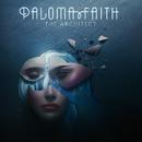 The Architect/Paloma Faith