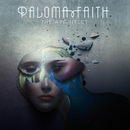 The Architect (Deluxe)/Paloma Faith