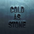 Cold as Stone (Remixes)( feat.Charlotte Lawrence)/Kaskade