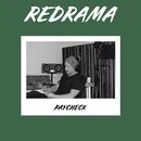 Paycheck/Redrama