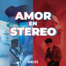 Amor en Stereo/Gemeliers