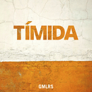 Tímida/Gemeliers