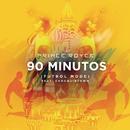 90 Minutos (Futbol Mode)( feat.ChocQuibTown)/Prince Royce