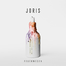 Feuerwesen/JORIS