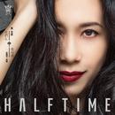 HALF TIME/Karen Mok