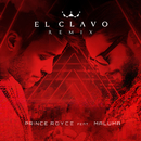 El Clavo (Remix)( feat.Maluma)/Prince Royce