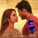 Naa Nuvve (Original Motion Picture Soundtrack)/Sharreth