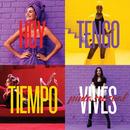 Hoy Tengo Tiempo (Pinta Sensual)/Carlos Vives