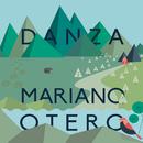 Danza/Mariano Otero