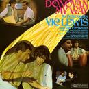 Donovan My Way/Vic Lewis & His Orchestra