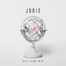 Das sind wir/JORIS