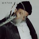 Water/Kim Cesarion