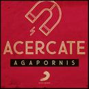 Acércate/Agapornis