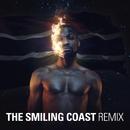 Ljuset i tunneln (The Smiling Coast Remix)( feat.Erik Lundin & S.T Da Gambian Dream & Lorentz)/Madi Banja