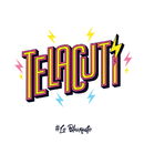 Telacuti/Lo Blanquito