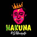 Hakuna/Lo Blanquito