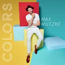 Regulate/Max Mutzke