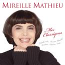 Le premier regard d'amour (version française)/Mireille Mathieu