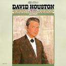 Sings/David Houston