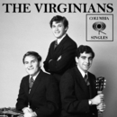 Epic Singles/The Virginians