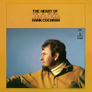 The Heart of Hank/Hank Cochran