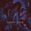 Shadow Work/Warrel Dane