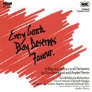 Previn: Every Good Boy Deserves Favour (Remastered)/André Previn