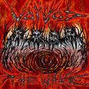 The Wake (Deluxe Edition)/Voivod