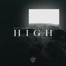 High On Life( feat.Bonn)/Martin Garrix