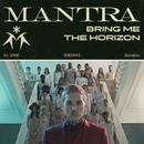 MANTRA/Bring Me The Horizon