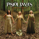 Interstate Gospel/Pistol Annies