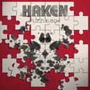 Puzzle Box/Haken