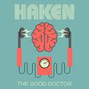 The Good Doctor/Haken