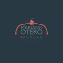 Bananas/Mariano Otero