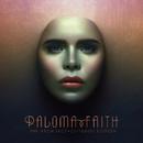 The Architect (Zeitgeist Edition)/Paloma Faith