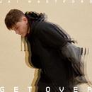 Get Over/Jai Waetford