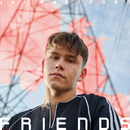 Friends/Jai Waetford