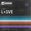 Earthrise (Live at ProgPower USA 2016)/Haken