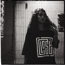 Gangster/Camélia Jordana
