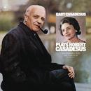 Gaby Casadesus Plays Robert Casadesus (Remastered)/Gaby Casadesus
