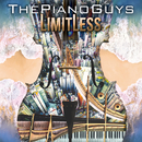 Limitless/The Piano Guys