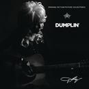 Dumplin' Original Motion Picture Soundtrack/Dolly Parton