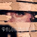 Loyal/Paloma Faith