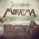 Sesiones Moraima/Andrés Suárez