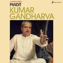 Pt. Kumar Gandharva (Live)/Pt. Kumar Gandharva