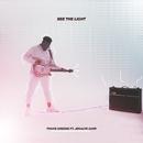 See the Light( feat.Jekalyn Carr)/Travis Greene