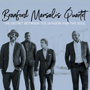 The Secret Between the Shadow and the Soul/Branford Marsalis Quartet