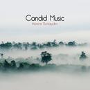 Candid Music/Kerem Turkaydin